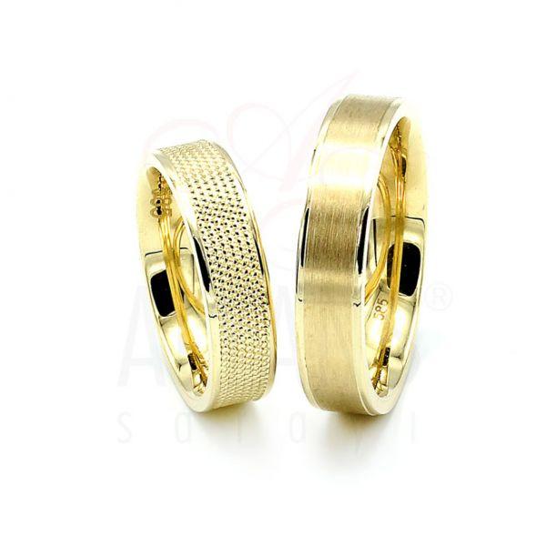 Altın Alyans